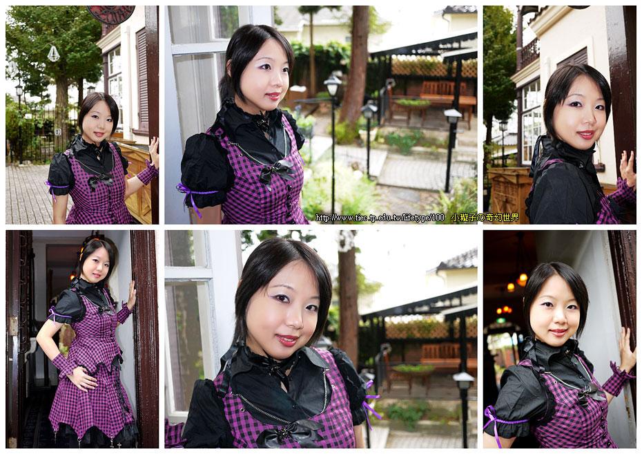 2010-10-31-05.jpg